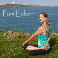 Pam Luker
